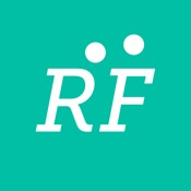 RunFace - Community su Running e Ciclismo