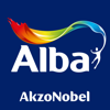 ALBA Visualizer