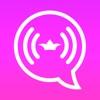 Speak and Translate - Text & Voice Translator App