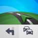 Sygic: GPS Navigation, Maps, Traffic, Gas prices