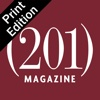 201 Magazine country magazine