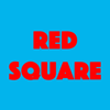 Anh Kha Ho Nguyen - Red Square Game artwork