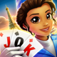 Destination Solitaire - World Adventure Card Games