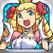 ケリ姫スイーツ