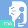 証明写真BOX Pro~プロ並みの履歴書写...