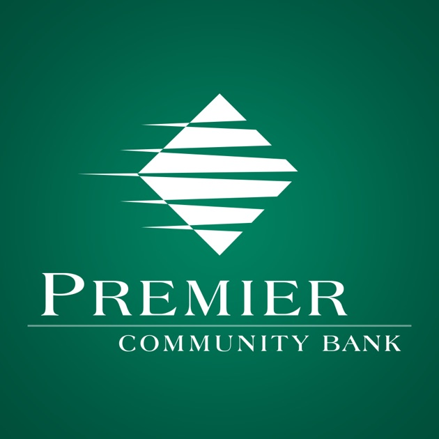 Premier Community Bank Ebanking On The App Store. Dallas Criminal Attorneys Comcast In Vallejo. Storage Units Tigard Oregon Mac Os X Scripts. Trigeo Network Security Careers In Filmmaking. Most Common Flu Symptoms Branded Plastic Cups. Tidewater Community College Virginia. Restaurant Beeper System Lane College Tuition. Veterinary Schools In Oklahoma. Newsletter Filler Ideas Business Software Mac