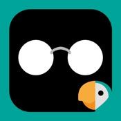 Aipoly Vision: Sight til Blind & Svagtseende