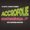 Accrofolie Contrexeville Wiki