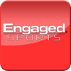 Engaged Sports - Coll...
