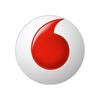 Vodafone Drive