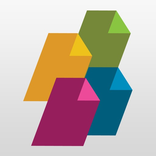 office移动分享:SharePlus Office Mobile Client