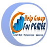 Help Group for PGMEE