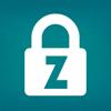 Zlock: Repositorio de Secretos
