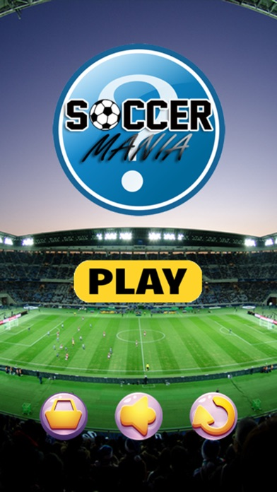 App Shopper Football Legends 2017 Trivia Games
