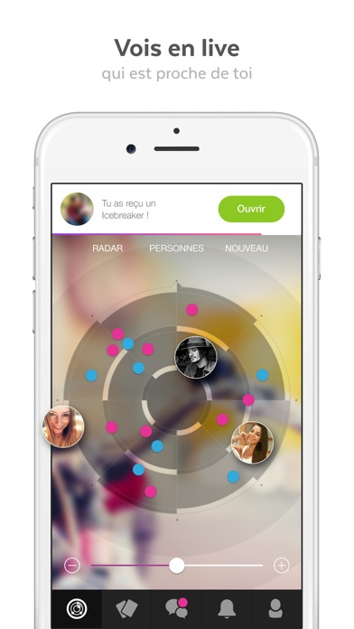 download LOVOO apps 2