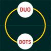 Sneh Patel - Duo Dots  artwork