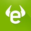 eToro: World Financial Markets