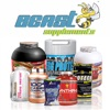 BEAST-Supplements.de