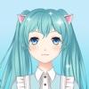 Avatar Factory 2 - Anime Avatar Maker