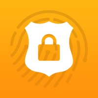 Sure VPN Client: Unlimited Proxy Server for WiFi