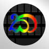 Sinhala QWERTY keyboard Wiki