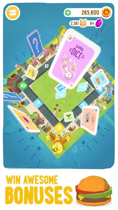 download Board Kings apps 4