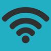 WiFi Keeper-password analyzer