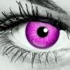 魔法 眼睛的顏色 更改 工作室