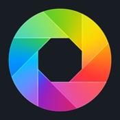 DesignLab Studio [iOS]