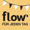 G+J Digital Products GmbH - flow Kalender 2018 Grafik
