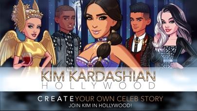 download Kim Kardashian: Hollywood appstore review