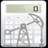 Landman Calculator Wiki