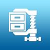 WinZip - The Leading Zip, Unzip & RAR Tool
