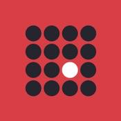 Cosmos – 别具一格的微博客户端 [iPhone]