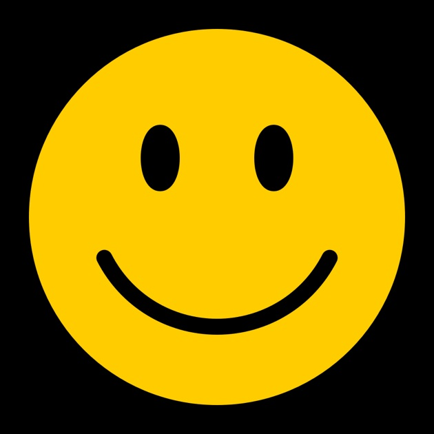 images of ifunny app smiley face spacehero