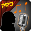 Voice Training Pro - Learn To Sing
