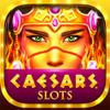 Playtika LTD - Caesars Slots – Slot Machine Games  artwork