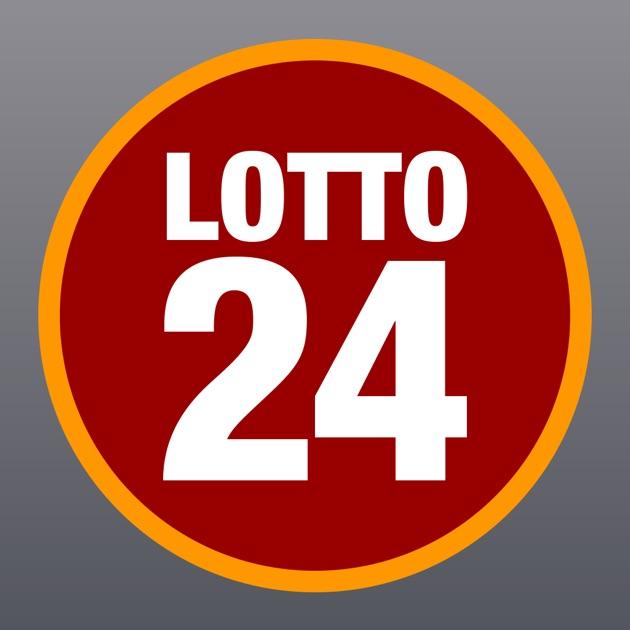 eurojackpot oder lotto
