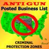 Posted! - List Pro & Anti-Gun