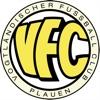 VFC Plauen e.V.