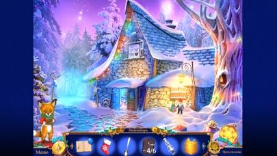 Рождественские истории. принц Скриншоты4