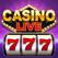 直播赌场 - 拉斯维加斯插槽和桌游戏