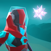 Crescent Moon Games - Morphite  artwork