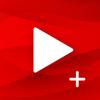 Pranoy Chowdhury - Tubextreme Video Music Player artwork