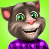 Talking Tom 2 für iPad