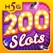 High 5 Casino: Virtual Slots!
