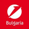 Bulbank Mobile