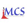 MCS Pageant