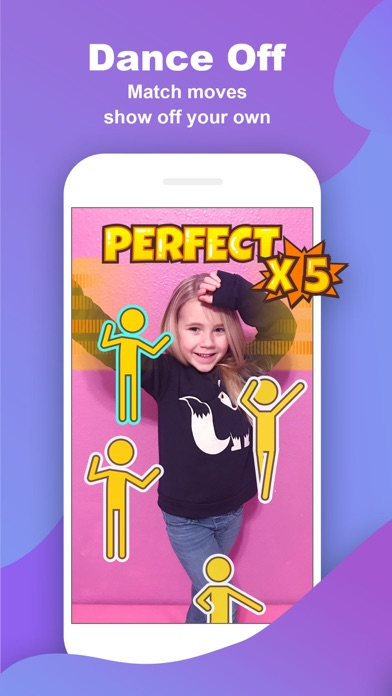 download Cheez - Trivia & Fun videos apps 4