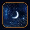 Astronomy Tools - Aurora Lunar Eclipse Meteor Moon